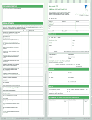 15305251 Online Job Application Form Template Uk on child care, california state, for retail, microsoft word free, tracking spreadsheet, free printable blank, for small businesses,