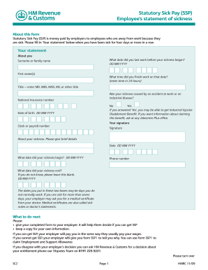 19 Printable tool room sign out sheet Forms and Templates ...