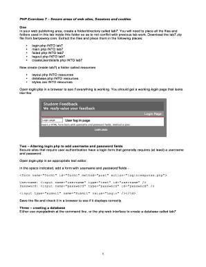 California Lifeline Renewal Pin - Fill Online, Printable, Fillable ...