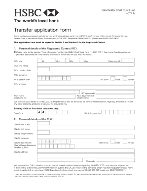 setting up direct debit for customers forms and templates fillable printable samples for pdf