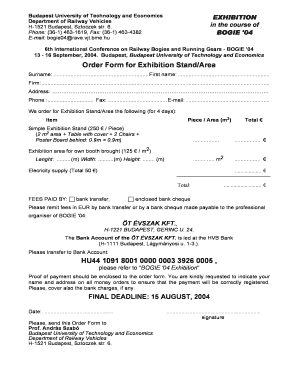 Fannie Mae Form 1091 - Fill Online, Printable, Fillable, Blank ...