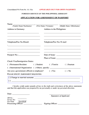 Thank You Letter After Phone Interview Forms And Templates