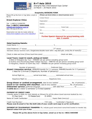 15519242 Pport Application Form Fill Up Block Letter on