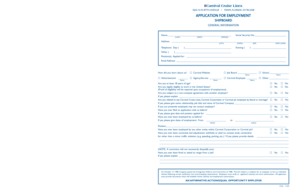 Application for employment shipboard.qxp