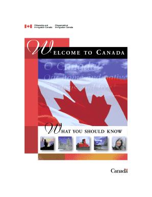 employee handbook pdf canada