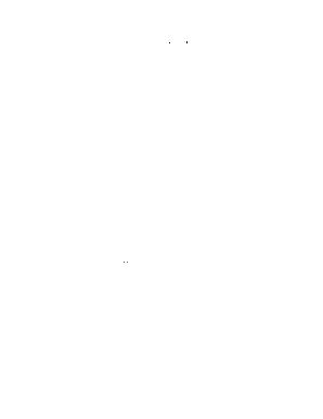 Attestation Form Sample Video Fill Online Printable Fillable Blank Pdffiller