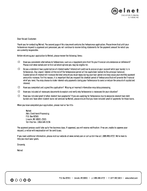 Recertification Calfresh - Fill Online, Printable, Fillable, Blank ...