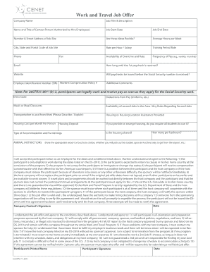 sample letter requesting work authorization based on optional practical training Application curricular practical training  if you are requesting authorization for an internship that is  components of a sample letter from prospective.