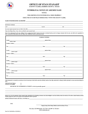 Example Of Office Form - Fill Online, Printable, Fillable, Blank ...