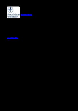 Image Result For Application Letter Doctoral