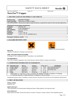 22 Printable employee evaluation phrases Forms and ...
