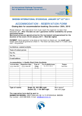 7 Best De 2525xx Form Physician S Supplementary Certificate