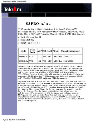 Download free pdf for fujifilm finepix s3 pro digital camera manual.