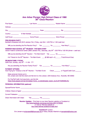 claas reunion 1st year registration form doc