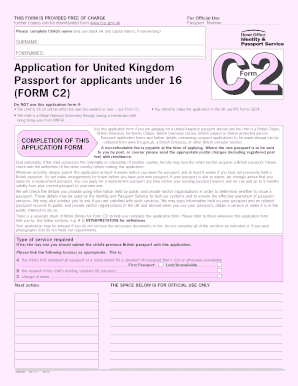 British Citizenship Application Form Print on immigration application form, visitors application form, bail application form, uk visa application form, student visa application form, asylum application form,
