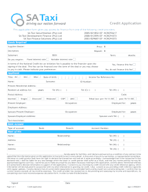 15774320 Taxi Application Form on application in spanish, application insights, application to join a club, application to date my son, application to be my boyfriend, application trial, application template, application meaning in science, application for employment, application database diagram, application service provider, application to join motorcycle club, application approved, application clip art, application cartoon, application for rental, application error, application to rent california, application for scholarship sample,