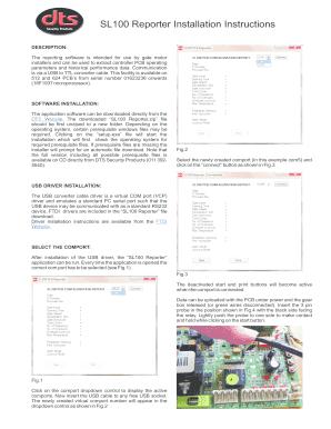 edit pdf to make fillable