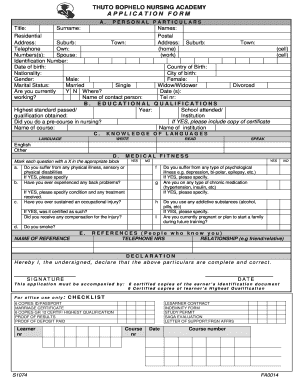 photograph regarding Printable 2290 Form referred to as 19 Printable 2290 kind 2017 Templates - Fillable Samples inside of