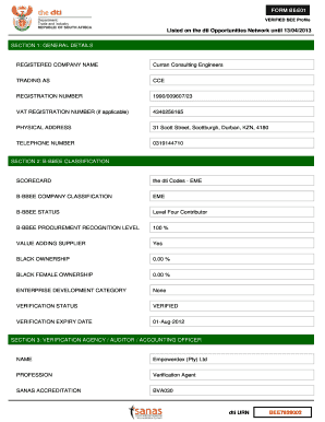 Dti Banking Details - Fill Online, Printable, Fillable