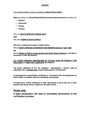 Printable affidavit format for birth certificate templates to submit affidavit format for birth certificate yelopaper Choice Image