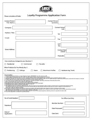 us navy application form pdf
