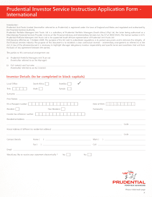 Irs Form 2261 Fillable Fill Online Printable Fillable Blank