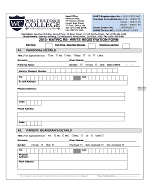 Gratifying image intended for printable college applications