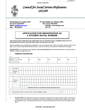 15847691 Online Application Form At Unisa on second semester courses, hawke building, south african students, distance learning courses, postgraduate degrees, buildings sunnyside, undergraduate degrees, pretoria south africa, university courses, sck 4811 portfolio, student finance, johannesburg res, university south africa, student email,