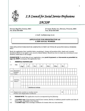 examples job, credit card, sample rental, blank scholarship, free printable job, sample scholarship, on sacssp application forms