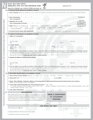 citibank add on credit card application form