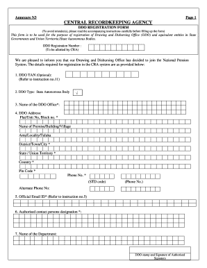 railway reservation form in hindi pdf