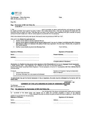 Discharge Voucher - Fill Online, Printable, Fillable ...