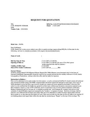 convert pdf form to flat pdf