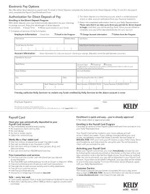 wells direct form Fill Online, Printable, Fillable, Blank - PDFfiller