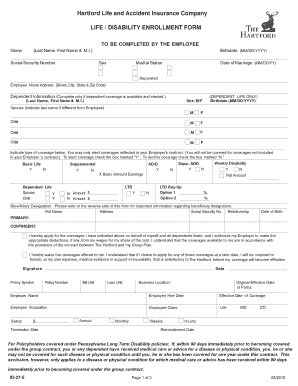 Arvest Bank Payoff Form - Fill Online, Printable, Fillable