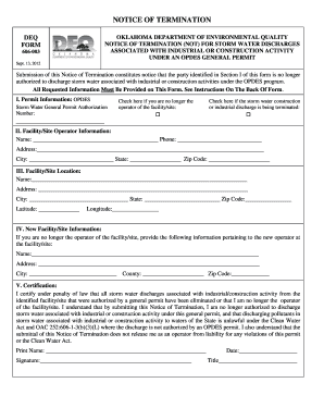18 Printable Prenuptial Agreement Checklist Forms And