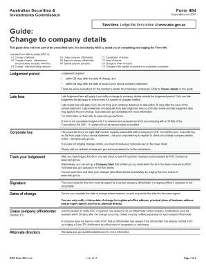 the australian etf guide pdf