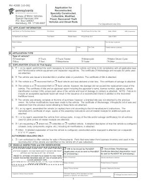 Mv426 - Fill Online, Printable, Fillable, Blank | PDFfiller