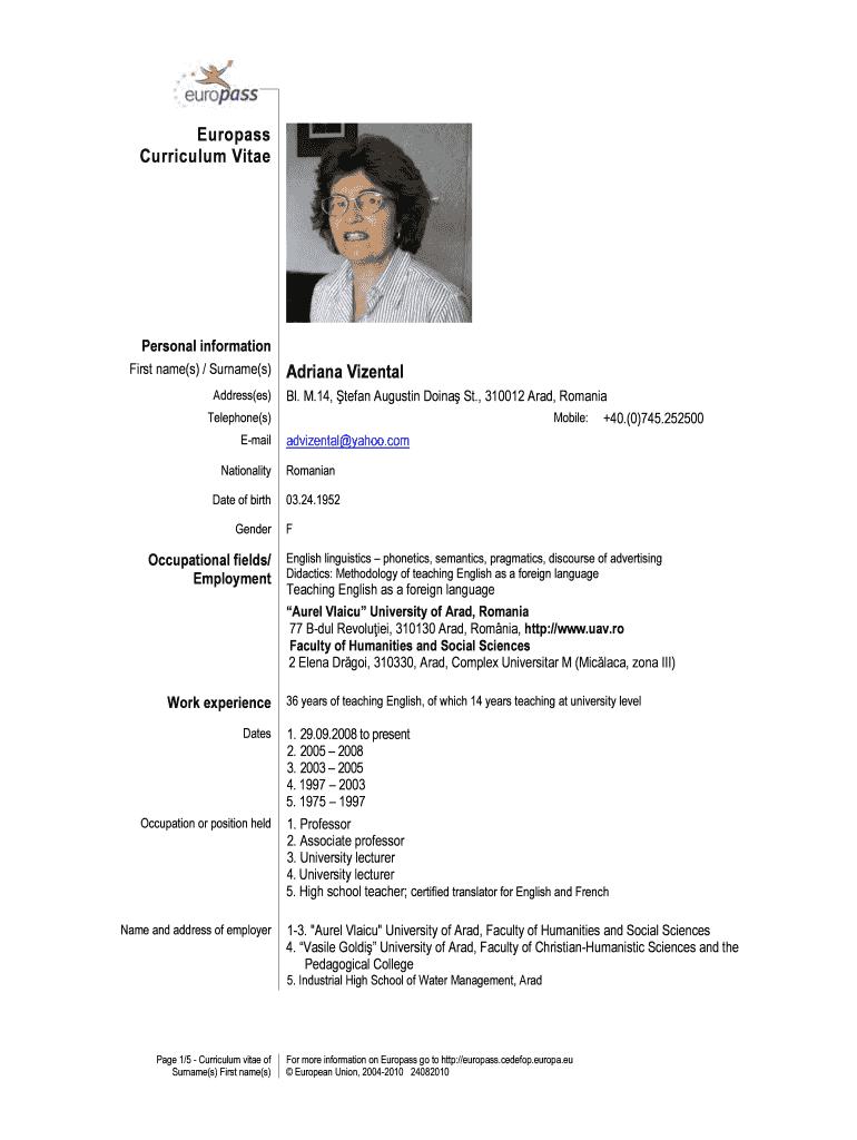 Free resume format english teacher sample lifeguard resume example