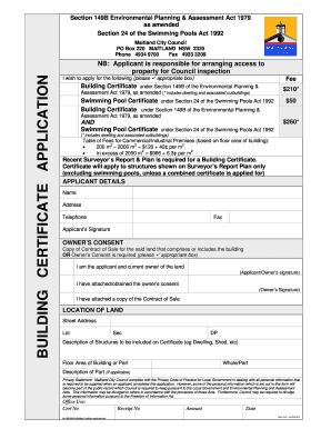td mortgage application form pdf