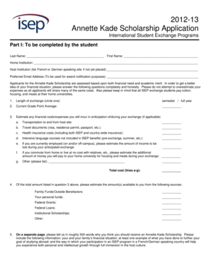 application of rheology in pharmacy pdf