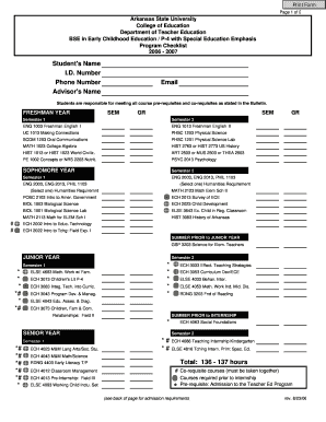 Editable iso 22301 audit checklist xls - Fill Out Best