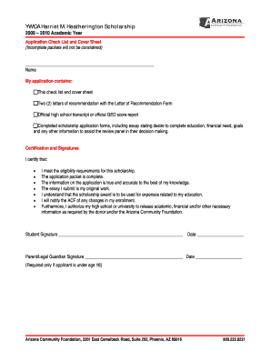 conditional job offer letter sample Edit Fill Print Download