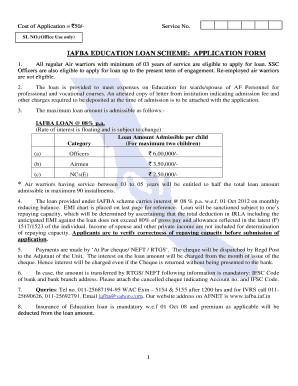 16016389 Safe Link Application Form Printable on for employment, generic employment, general job, bob evans, baby dedication, blank employment, safeway job, ihop job, dunkin donuts job, pizza hut job, day care,