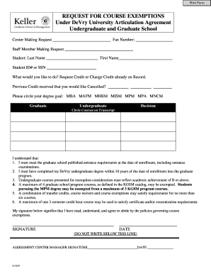 Editable mba hrm internship report - Fill Out, Print & Download