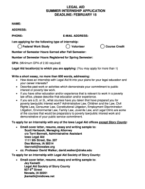 editable administration manager resume sample fill out print