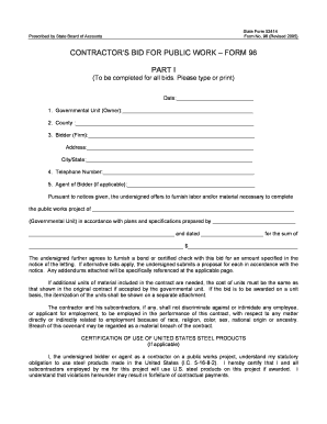 Front end contract 0112 no wage scale.pdf - Indiana University