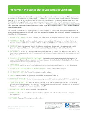 Form 17 140 fill online printable fillable blank pdffiller