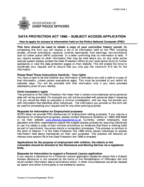Acro Police Certificate >> Print Police Acro Form Fill Online Printable Fillable