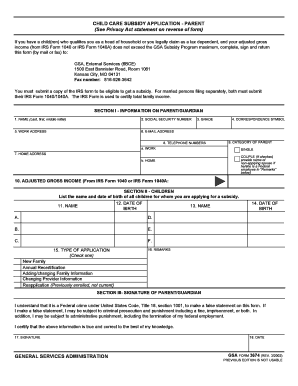 Printable Irs form 1040a - Edit, Fill Out & Download Hot Tax Forms ...